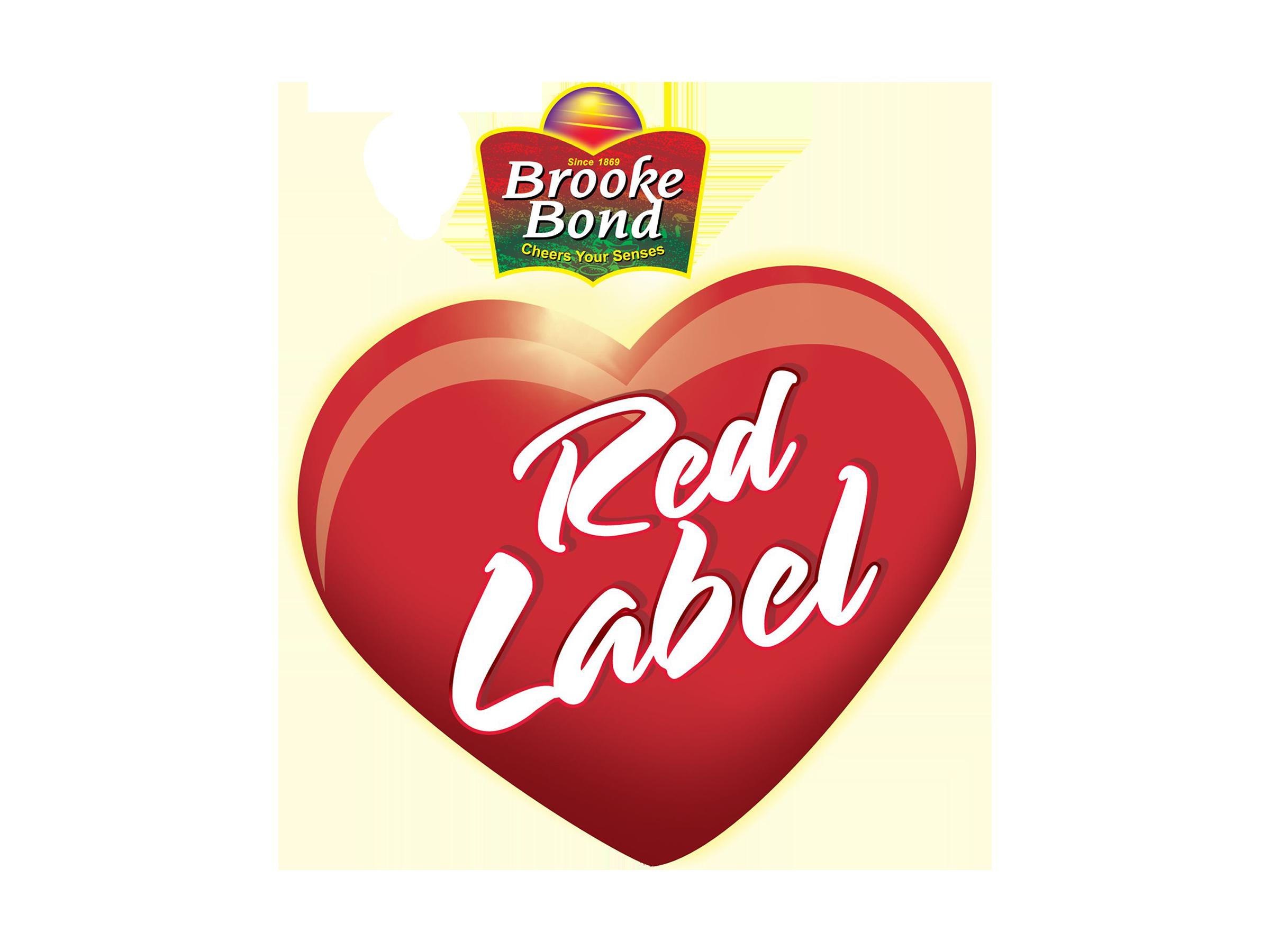 Brooke-Bond-Red-Label-tea
