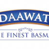 Daawat-Logo-600x315w