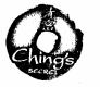 chings